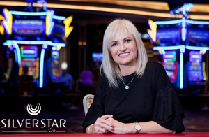 new-exec-at-silverstar-casino-takes-holistic-approach-to-business