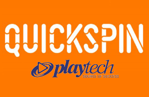 new-executive-joins-playtech-owned-quickspin