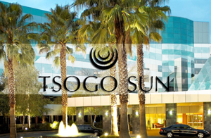 new-low-cost-hotels-planned-for-south-african-casinos-resorts