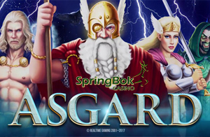 new-norse-themed-slot-asgard-by-rtg-coming-to-springbok-casino