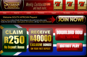 new-players-enjoy-range-of-welcome-bonuses-at-superior-casino