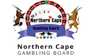 northern-cape-province-establishes-new-6-man-gambling-board