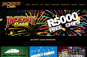 now-s-the-time-to-join-jackpot-cash-online-casino