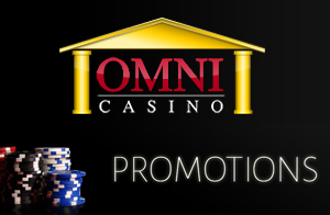 omni-casino-planning-happy-sunday-bonus