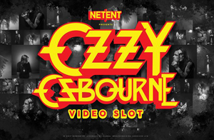 ozzy-osbourne-stars-in-latest-netent-rock-slot