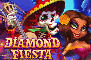 party-at-springbok-casino-with-the-new-diamond-fiesta-slot