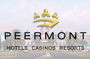 peermont-casinos-invest-in-protection-from-armed-robberies