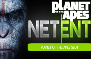 planet-of-the-apes-slot-now-live-at-netent-online-casinos