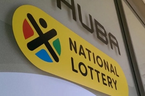player-nabs-r17m-lotto-jackpot-on-ticket-bought-on-ithuba-website