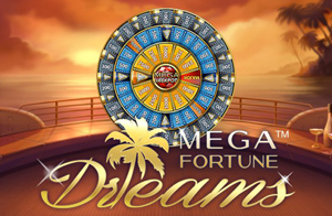 playing-netents-mega-fortune-dreams-slot-on-mobile-pays-off
