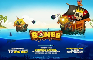 playtech-drops-a-bomb-at-online-casinos