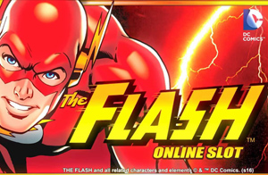 playtech-launches-superhero-themed-the-flash-slot