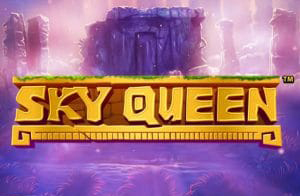 playtech-new-sky-queen-slot-blazes-a-trail-at-online-casinos