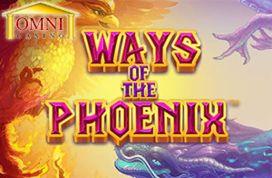 playtech-new-ways-of-the-phoenix-slot-now-at-omni-casino