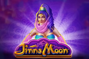 playtech-to-roll-out-new-jinns-moon-slot