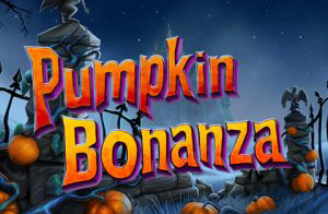 playtech-welcomes-holidays-in-pumpkin-bonanza-slot