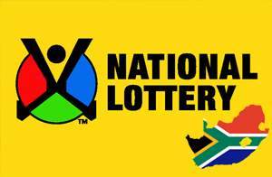 poll-60-of-south-africans-believe-lottery-good-for-society