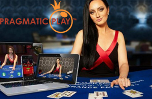 pragmatic-play-set-to-roll-out-live-casino-content