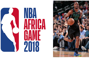pretoria-set-to-host-nba-exhibition-games-on-august-4