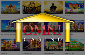 progressive-slot-games-offer-millions-in-prizes-at-omni-casino