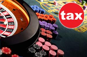 pwc-kenyas-crippling-gambling-tax-is-higher-than-las-vegas