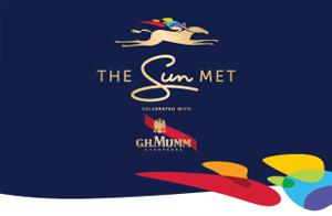 rainbow-bridge-beats-the-odds-to-win-sun-met-race