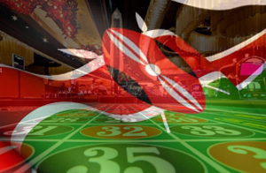 reports-highlight-growing-gambling-market-in-kenya