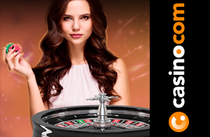 ride-a-winning-streak-with-casino-com-live-roulette