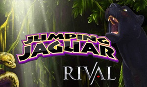 rival-gaming-launches-jumping-jaguar-slot