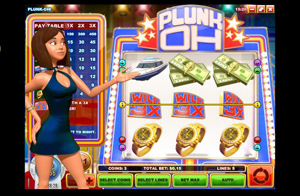 rival-gaming-rolls-out-new-show-inspired-blunk-oh-video-slot