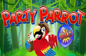rival-software-plans-rollout-of-new-party-parrot-online-slot