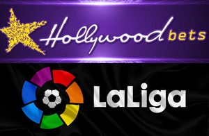 sa-betting-brand-hollywoodbets-become-spanish-laliga-sponsor
