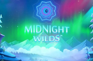 sa-casino-fans-go-wild-for-playtechs-new-slot-midnight-wilds