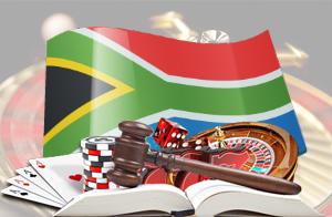 sa-gambling-lawyer-lauds-positive-take-on-legislation