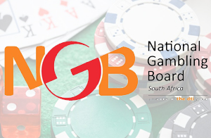 sa-national-gambling-board-hosting-2-day-conference