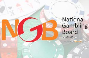 sa-national-gambling-board-hosting-2-day-conference