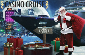 sail-off-to-christmas-island-with-casino-cruise