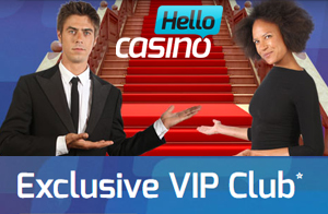 say-hello-to-exclusive-vip-gaming-at-hello-casino