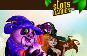 sink-your-bonus-with-battleship-promo-at-slots-garden-casino