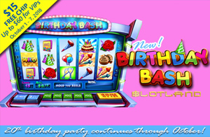 slotland-casino-celebrates-20-years-with-new-slot