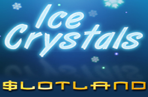 slotland-online-casino-rolls-out-new-ice-crystals-slot