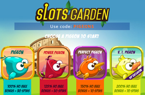 slots-garden-casino-offers-no-max-bonus-offers-free-spins