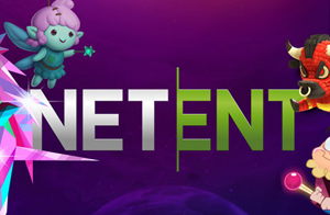 software-group-netent-posts-excellent-q3-numbers