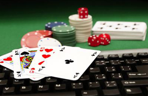 south-africa-not-keen-to-push-for-online-gambling-legalisation
