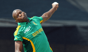 south-african-bowler-banned-from-cricket-for-match-fixing