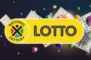 SA Lottery Winners Spend Prizes on Necessities