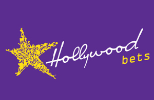 south-african-racecourses-partner-with-hollywoodbets-bookie-ahead-of-durban-july