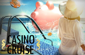 splash-bonus-at-the-beginning-of-every-month-at-casino-cruise