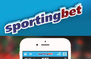 sportingbet-south-africa-md-mobile-is-the-future