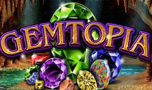 springbok-casino-announces-rollout-of-gemtopia-slot-next-month